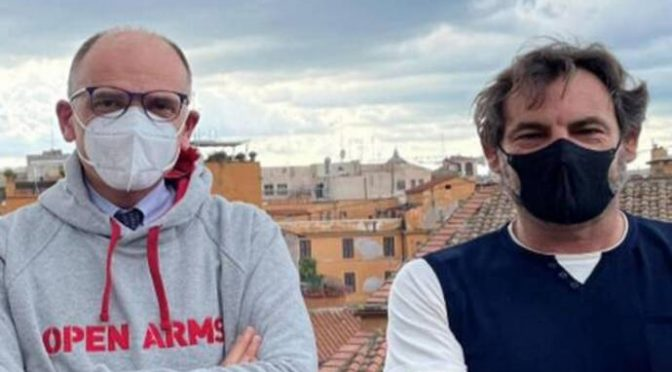 Open Arms, il giorno del giudizio per Salvini: «Ong andava alla ricerca dei migranti: vogliono sbarcare in Italia perché difesi dalle toghe»
