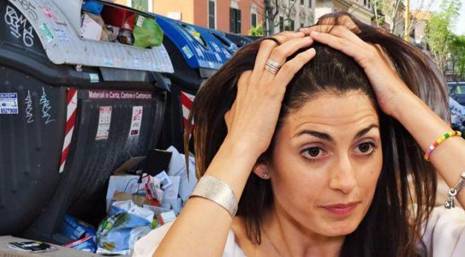 TRE IMMIGRATI DALLA PELLE SCURA MASSACRANO TURISTA A ROMA: GIORNALE LI SPACCIA PER 'ITALIANI'