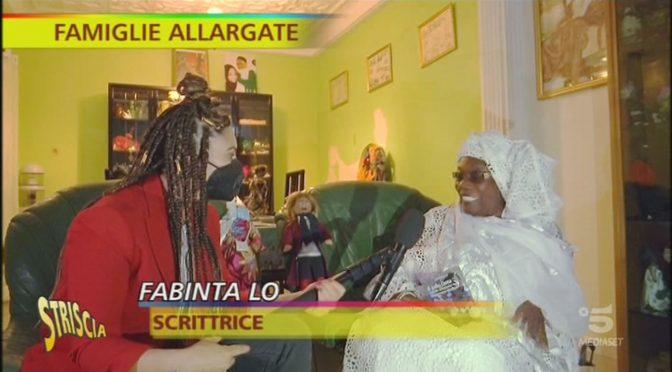 Spot alla poligamia islamica in prima serata su Canale 5 – VIDEO
