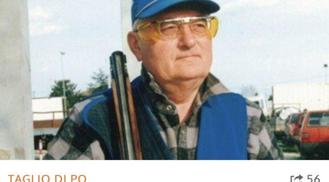 Muore a 87 anni di covid nonostante il vaccino