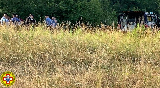 Bologna, 16enne uccisa: confessa un 'minore'