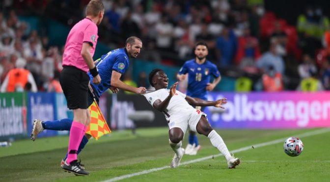 Tokyo 2020 – Italia a 37 medaglie: è record, nessuna da immigrati o naturalizzati