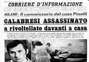 """Lerner: """"Per la Lega sparare agli africani è una vocazione"""", loro preferiscono sparare agli italiani"""