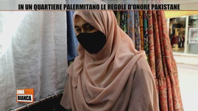 Palermo, nella città di Orlando vige la Sharia – VIDEO