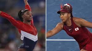Black Lives Matter, Osaka e Biles fuori da Olimpiadi: mai fidarsi dei rigoristi