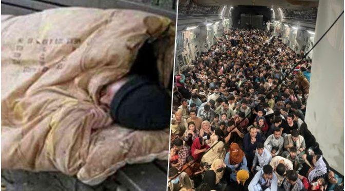 Branco immigrati pesta senzatetto italiana: non è razzismo?