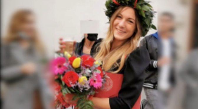 Stato assassino: l'omicida di Chiara uscito di carcere a giugno, era ai domiciliari 'in prova'