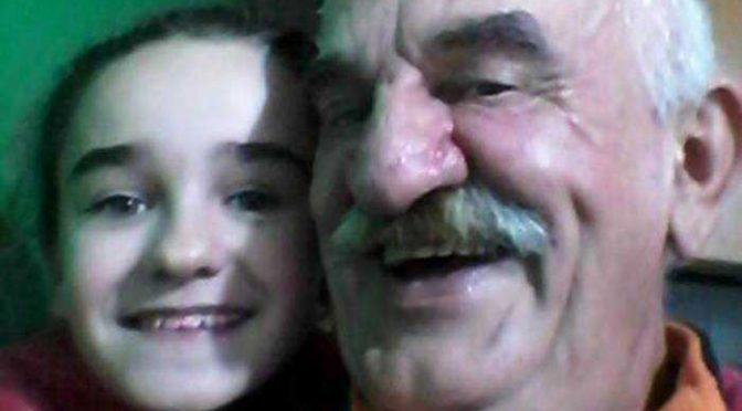 Muore a 16 anni il giorno dopo la seconda dose di Pfizer