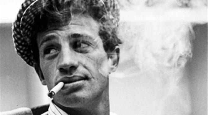 E' morto Jean-Paul Belmondo, aveva 88 anni: figlio di un italiano nato in Algeria